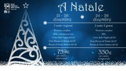 A Natale...